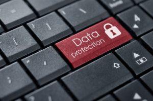 data breach claims against an employer