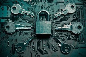 employee data breach claims against the NHS