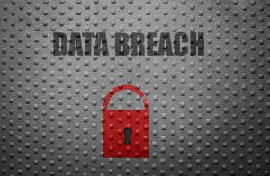 Employee Data Breach Claims Against Compass Group