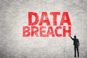 Employee Data Breach Claims Against Rio Tinto