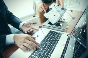 employee data breach claims against the DWP